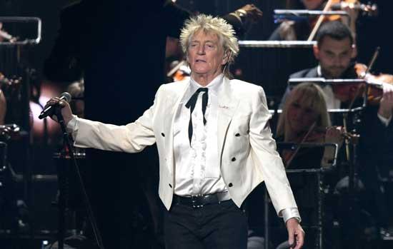 موزیسین در خیابان؛ از باب دیلن تا ادیت پیاف