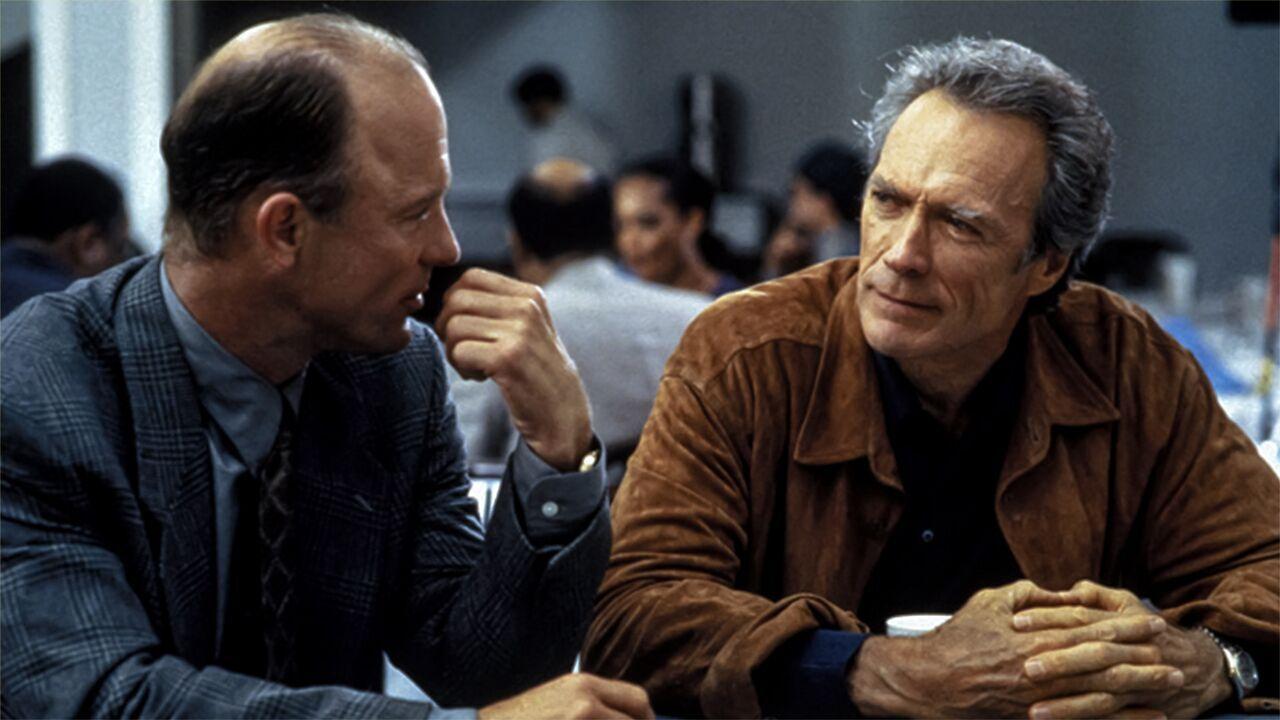 بهترین فیلمهایی که رسوایی سیاستمداران را به تصویر کشیدهاند