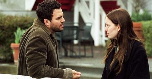 فیلم درمانی,فیلم و سلامت روان,فیلم خوب,حال خوب با فیلم دیدن,فیلمی که حال آدمو خوب کنه,بهترین فیلم