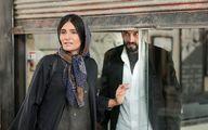 اصغر فرهادی تماشاگران را به سینما برمیگرداند؟ / شروع پرقدرت «قهرمان»