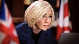 استوری بازیگر بدون حجابِ «گاندو» درباره ملیتش