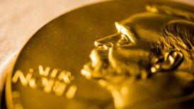 برندگان نوبل ادبیات کمترشناختهشده