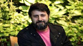 نخستینِ نقشِ تلویزیونی هومن حاجیعبداللهی پس از رحمتِ «پایتخت»/ عکس