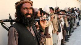 بعد از موسیقی، نقاشی هم در کابل ممنوع شد