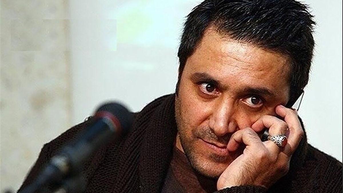 درگذشت همزمان پدر و مادر بازیگر طنز تلویزیون بر اثر کرونا