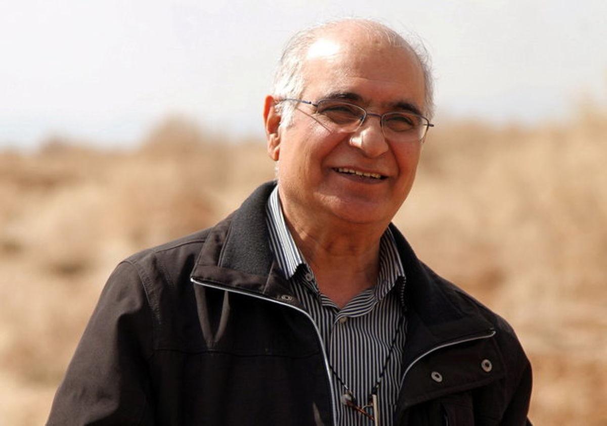 زخم کاری کمبود کاغذ بر پیکر قصههای مجید هوشنگ مرادی کرمانی