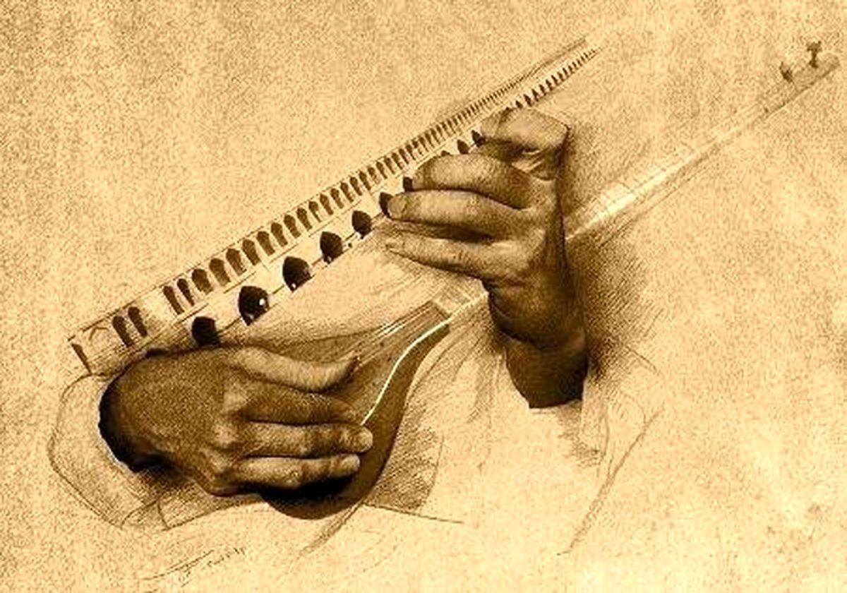 به یاد سه هنرمند موسیقی ایرانی که دیروز پرکشیدند