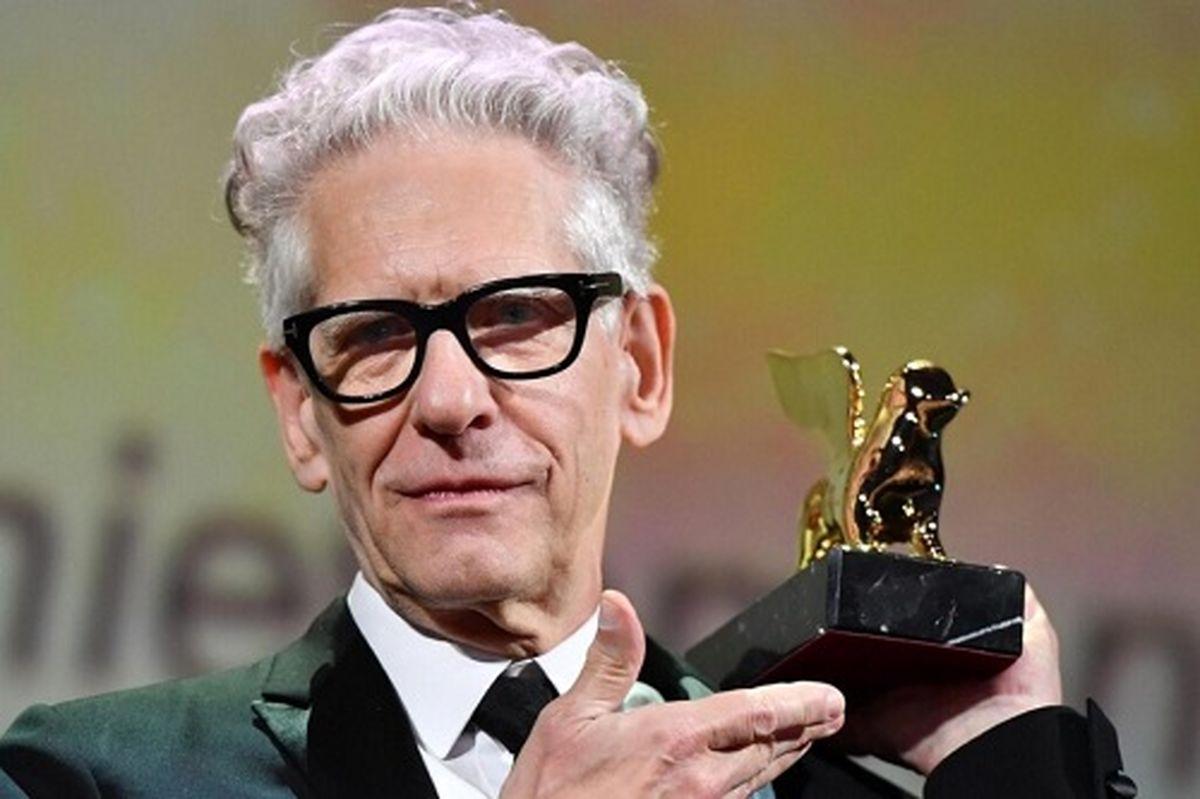 اولین فیلم احتمالی جشنواره «کن» ۲۰۲۲ مشخص شد
