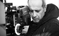 راوی زنهای بیپناه سینمای ایران؛ از گلی تا لیلا