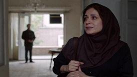 برنامه نمایش فیلمهای ایرانی در جشنواره کارلوویواری
