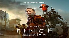 بازگشت تام هنکس به سینما با یک فیلم آخرالزمانی