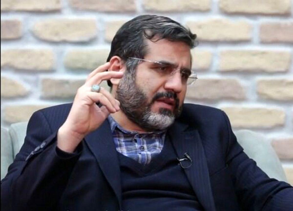 ۱۴ قولی که وزیرِ فرهنگوارشاد اسلامیِ دولت سیزدهم داده است
