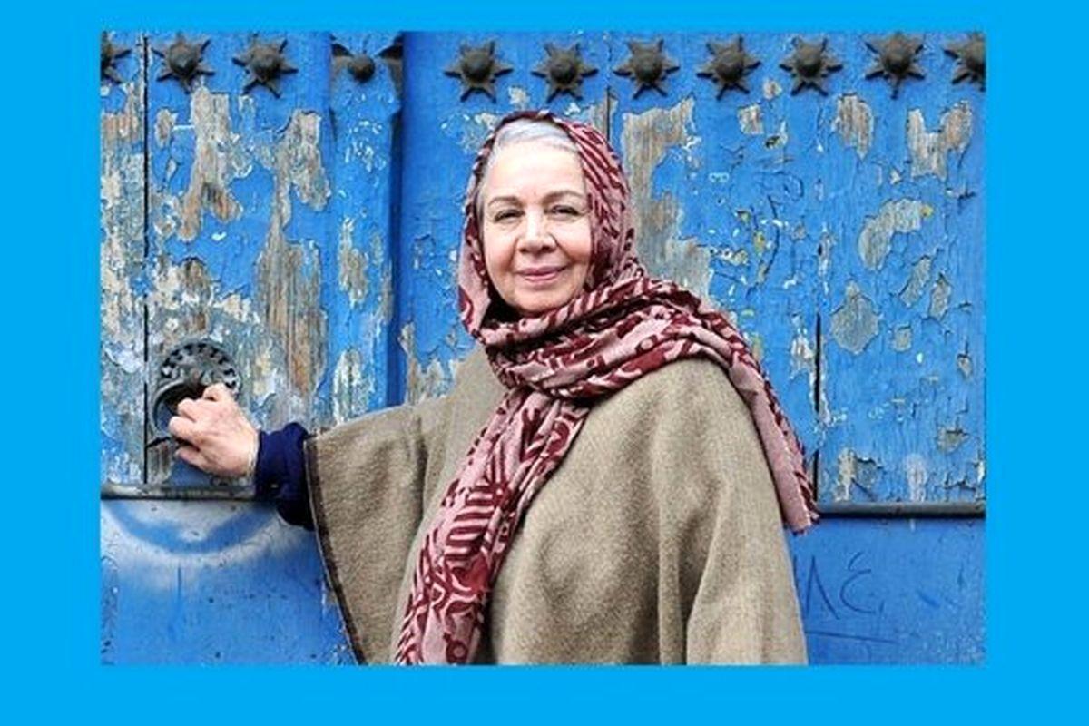 دانستن هویت و ذات سرشت ایرانیان از اهمیت بالایی برخوردار است