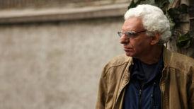 کیومرث پوراحمد، فیلم جنایی «پرونده باز است» را میسازد