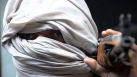 وعده طالبان برای پیگیری خشونت علیه خبرنگاران