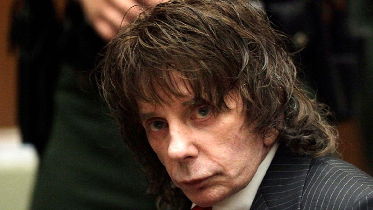 کرونا جان موسیقیدان متهم به قتل را گرفت