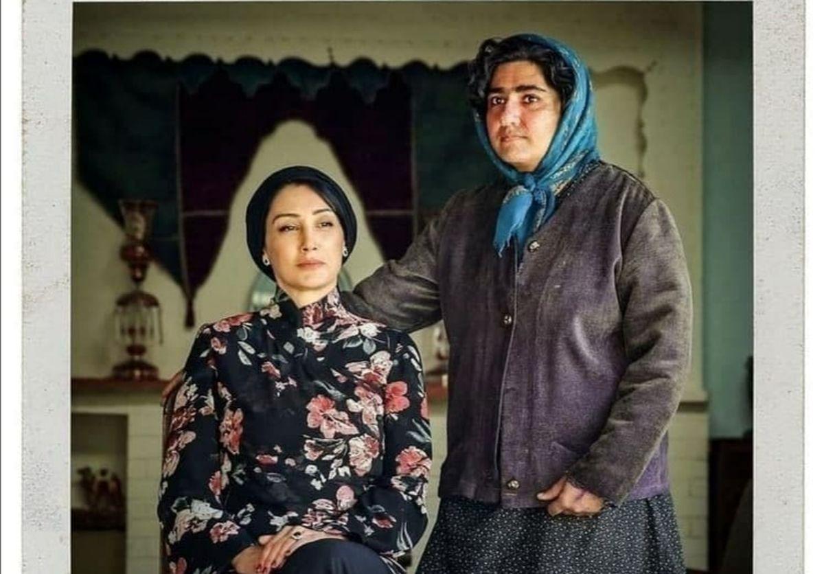 رکوردداران بیشترین نامزدی سیمرغ در جشنواره فیلم فجر را بشناسید