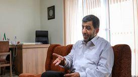 صحبتهای جالب عزت الله ضرغامی در مورد ماجرای آباژور، گوگوش و روتوسکوپی