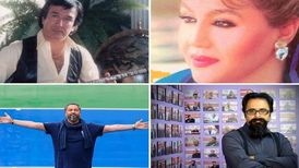 ترانه هایده؛ آهنگ مطالبه ملی خرید واکسن کرونا