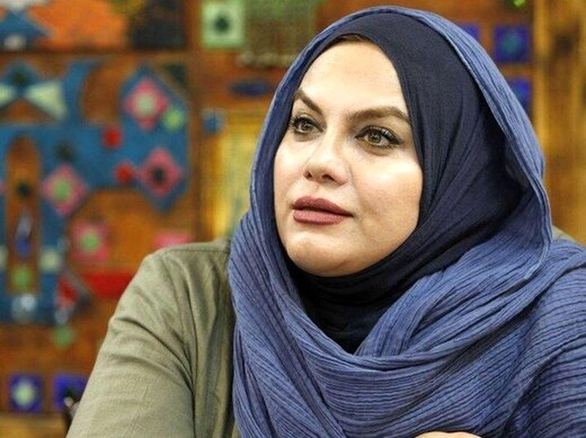 افزایش چشمگیر حضور زنان فیلمساز در جشنواره فیلم فجر/ عکس