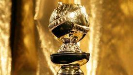 برندگان هفتاد و هشتمین دوره جوایز گلدن گلوب
