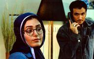 محمدرضا فروتن و الناز شاکردوست چگونه به سینما معرفی شدند؟