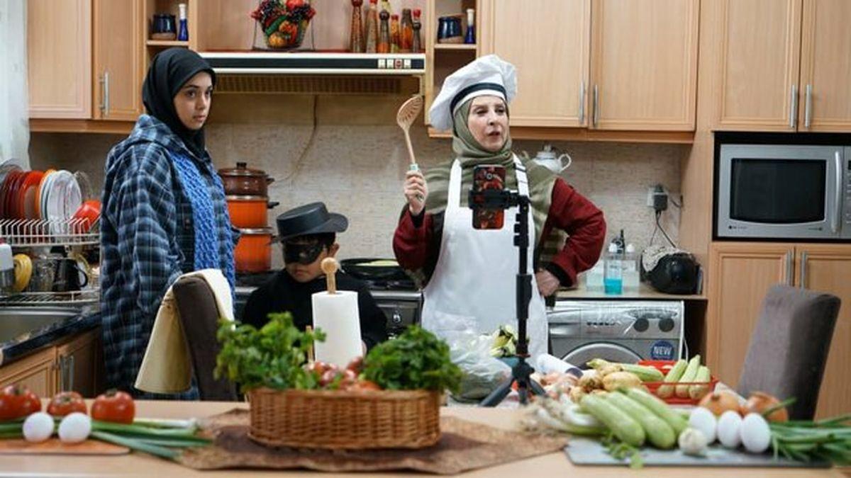 چرا سریال طنز «بوتیمار» پس از جا ماندن از آنتن نوروزی برای پخش در رمضان هم انتخاب نشد؟
