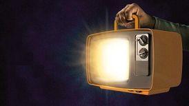 راز حلقه بسته تهیهکنندههای تلویزیون