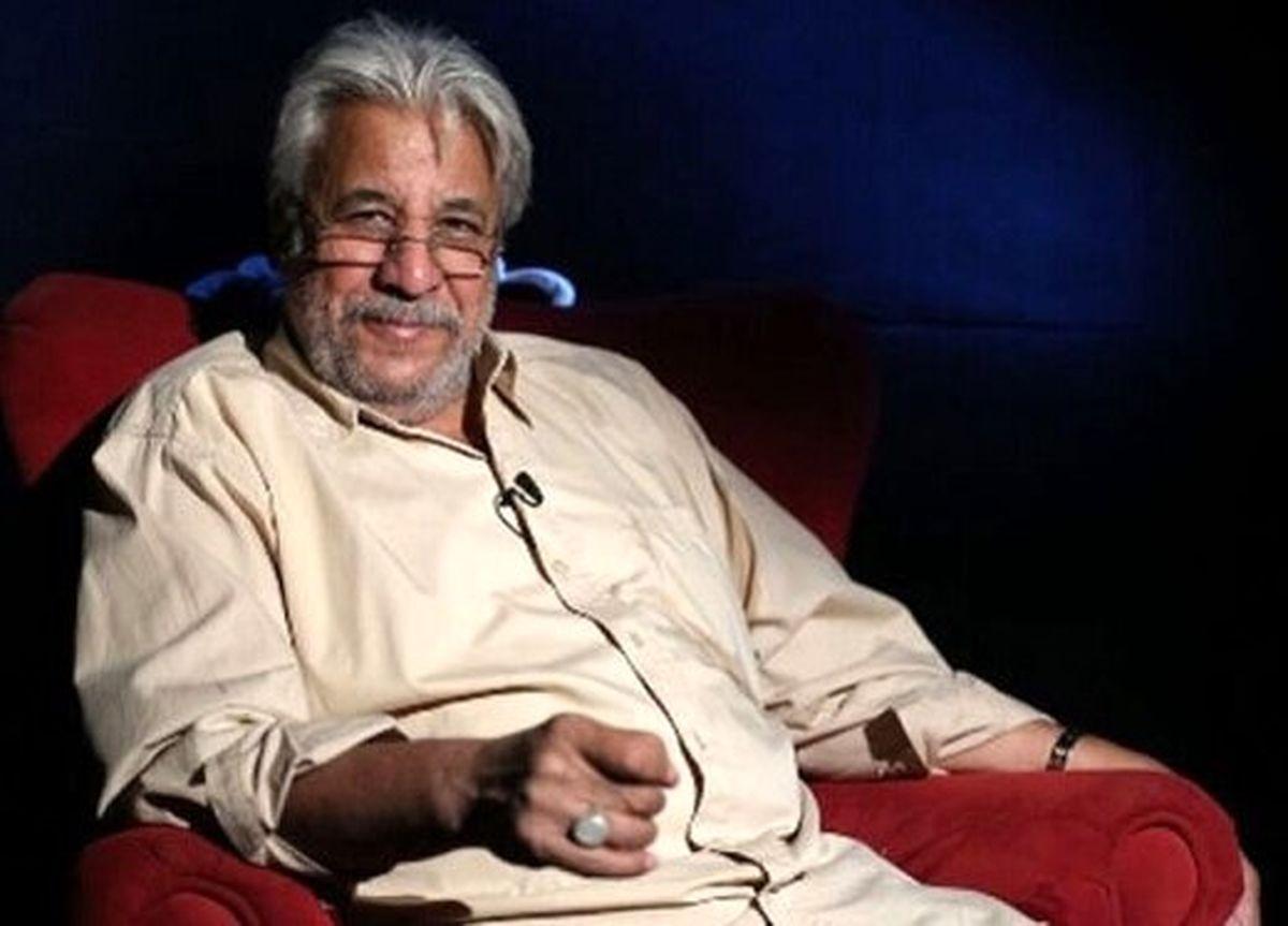 هشدار محمد فیلی درباره توقف ساخت سریال «جنگلبان»