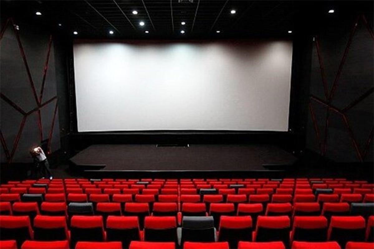 جزییات بازگشایی سینماها از ۱۸ اردیبهشت/ اکران «فطر» متقاضی دارد؟