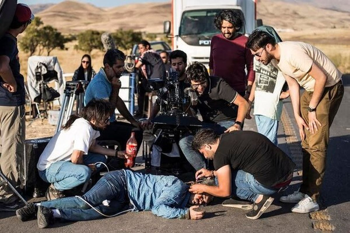 رقابت سه فیلم کوتاه ایرانی در جشنواره «بروکسل» بلژیک