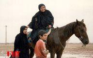 آغاز رسمی جشنواره جهانی فجر با یک فیلم خاطرهانگیز