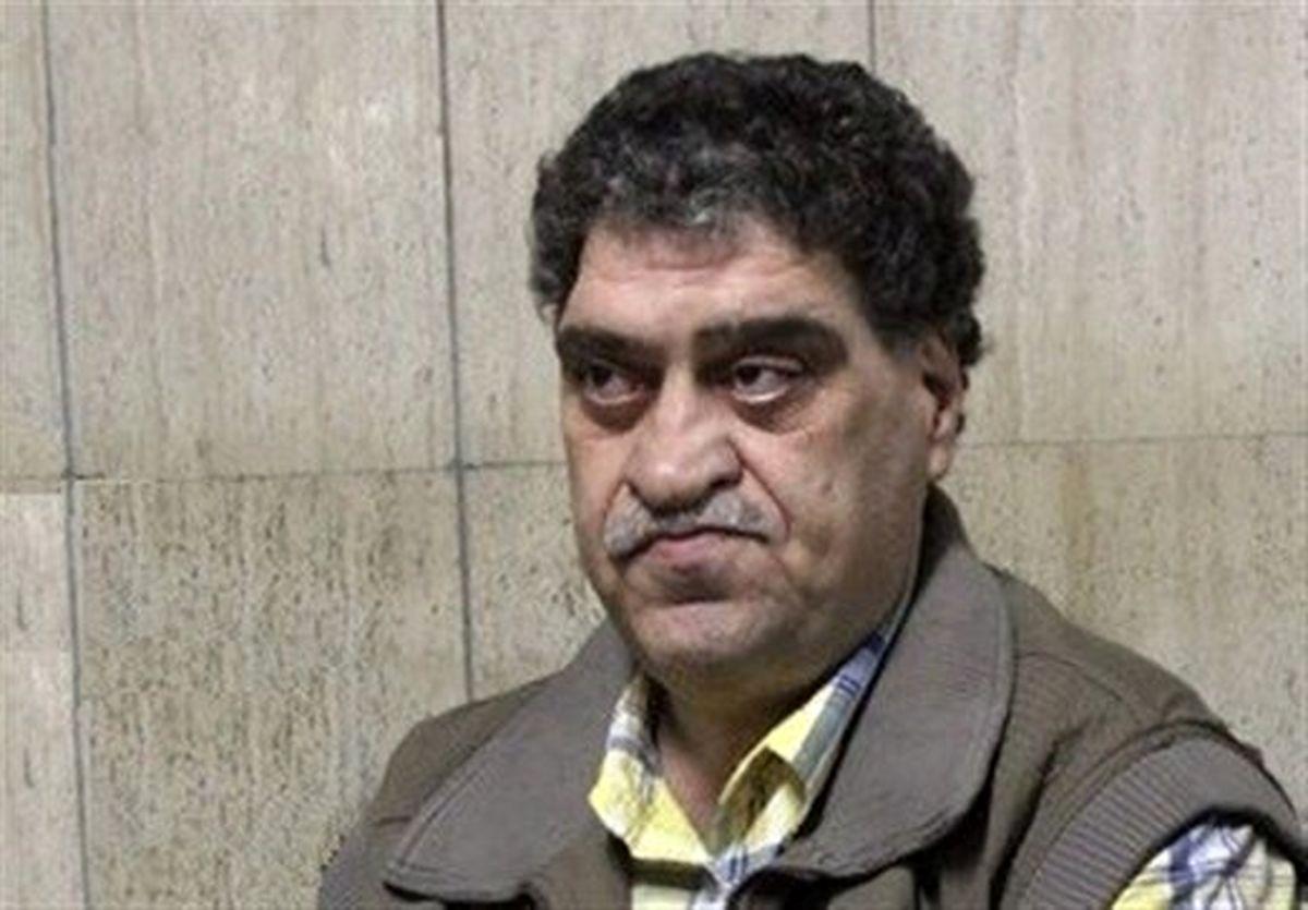 مهران رسام: مجری مناظرههای انتخابات، کاری را انجام داد که از او خواسته بودند