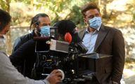 تهیهکننده «گیسو»: مجبور به همکاری با منوچهر هادی شدیم!/ در فصل بعدی با این کارگردان همکاری نخواهم کرد