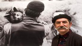 حمید جبلی به روایت پسربچه شصت ساله !