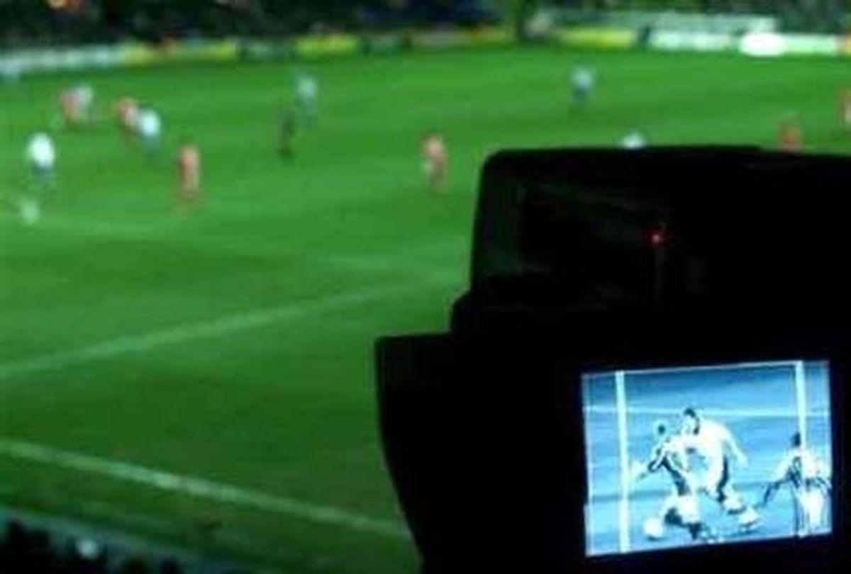 شبکه سه و ورزش امشب چه فوتبالهایی پخش می کنند؟