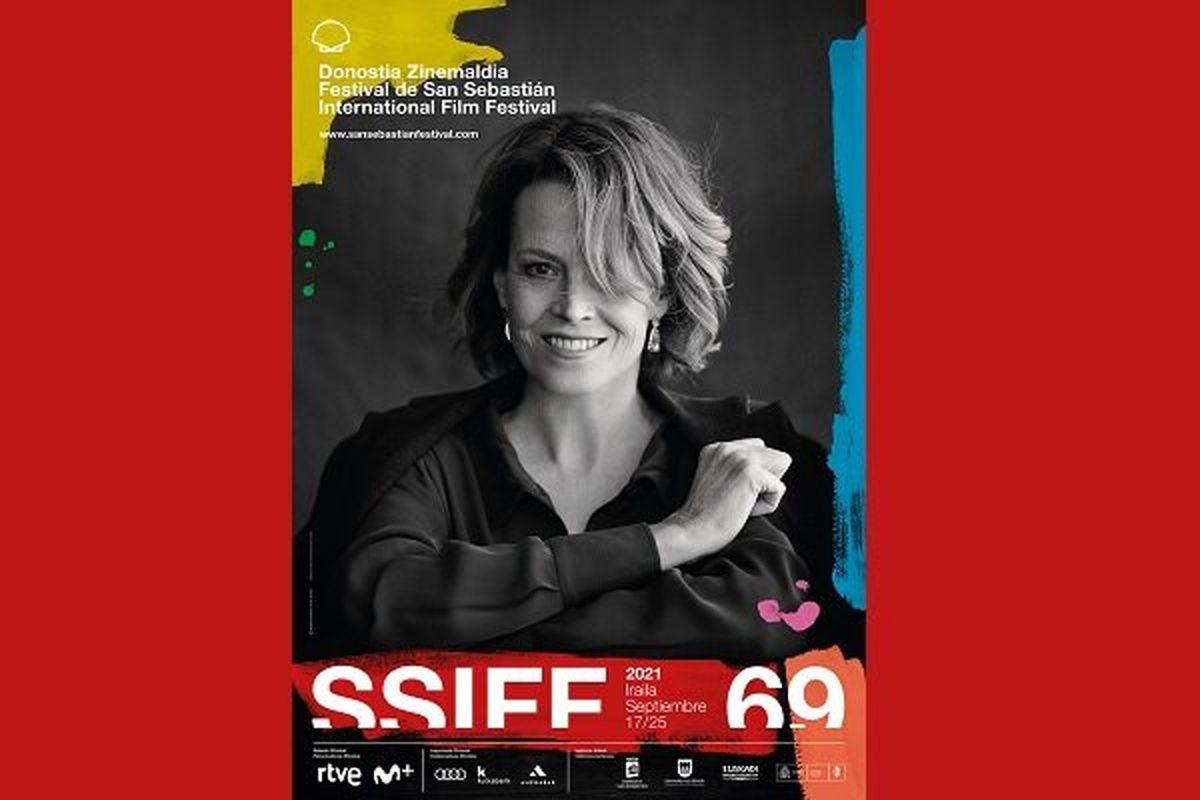 جشنواره سنسباستین جوایز بازیگری را کم کرد/ تفکیک جنسیتی در انتخاب برندگان بازیگری نداریم