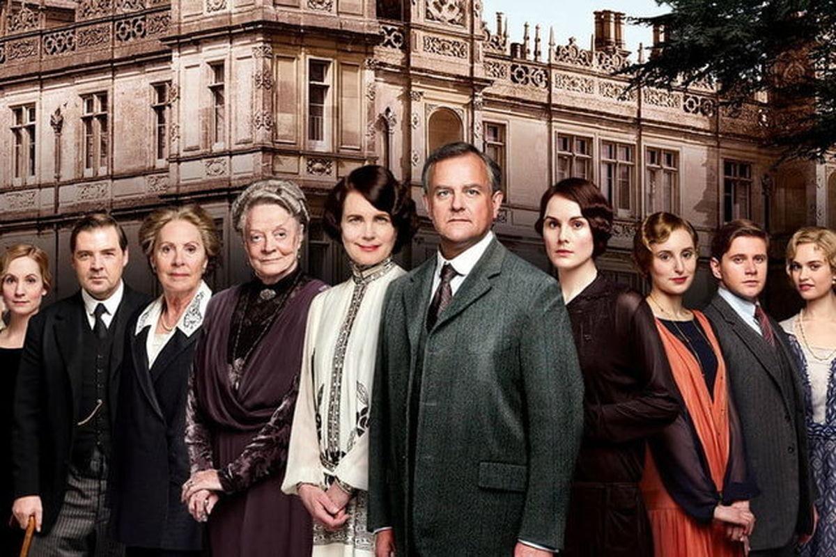 خشم اتحادیه اروپا از انگلیس به تحریم سریال ها کشیده شد