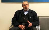 پورمحمدی: ریاست شورای محتوای حرفهای ساترا را تایید نمیکنم