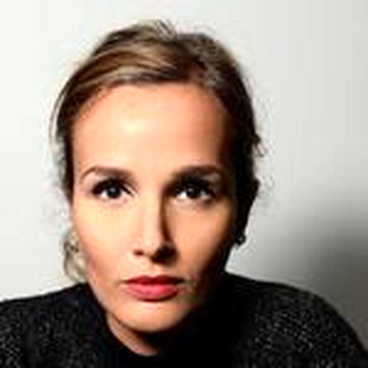 از تاریخسازی یک کارگردان زن تا جایزه ای بزرگ برای ایران