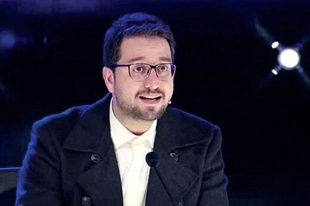 واکنش همسر بشیر حسینی به شایعات مجازی درباره خانواده او
