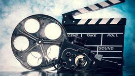 فیلمهای سینمایی این هفته تلویزیون کداماند؟