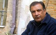 خاطرات همکاری عبدالرضا اکبری با زندهیاد یدا... صمدی/ چرا تلویزیون، دیگر «شوق پرواز» ندارد؟