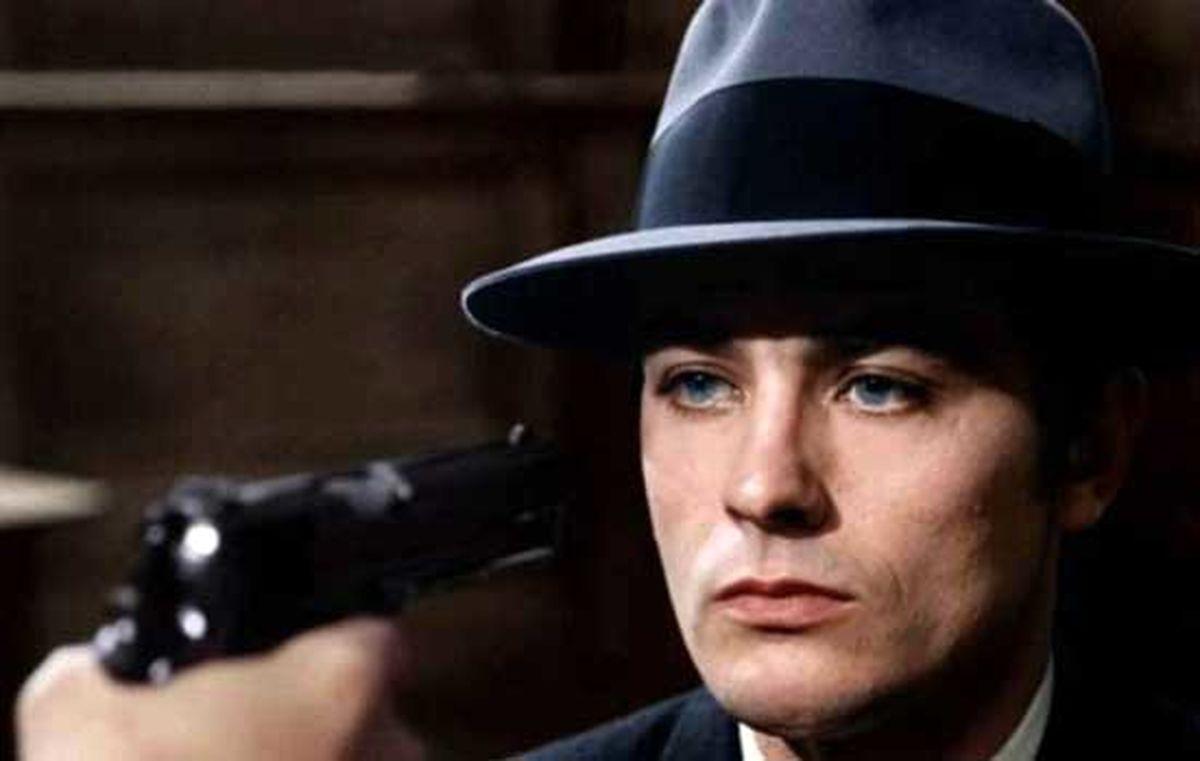 بهترین فیلم های جنایی؛ ۱۵ قاتل قراردادی برتر فیلمهای سینمایی در تمام دوران