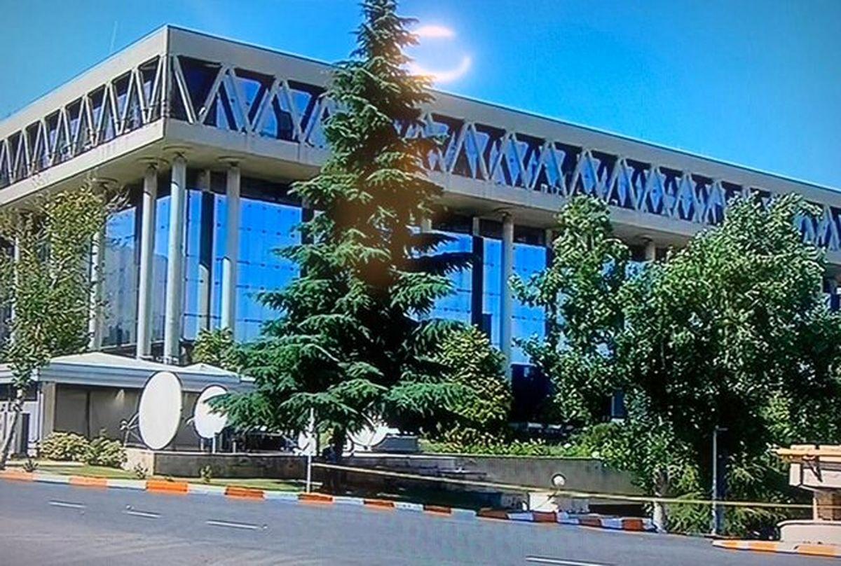 پاسخ صریح به یک ابهام/ دفاع مرکز تحقیقات صداوسیما در برابر یک حمله داخلی