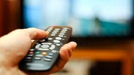 معرفی سریالهای محرمی شبکه شبکه