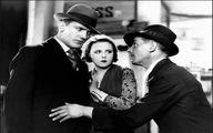 ۲۰ فیلم بزرگ آلفرد هیچکاک که هر طرفدار سینما باید ببیند