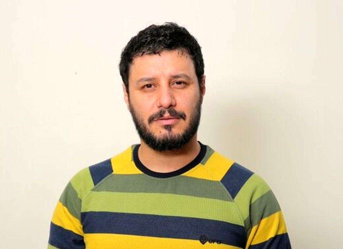 پست اینستاگرامی جواد عزتی برای درگذشت علی سلیمانی/ ای نخورده مست لحظه دیدار نزدیک است