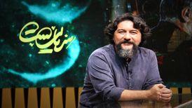 امیرحسین صدیق: آثار مذهبی را شعارزده نسازیم