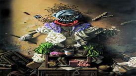 ۱۲۰ اثر هنری در چهاردهمین حراج تهران، ۴۲ میلیارد تومان فروخته شدند